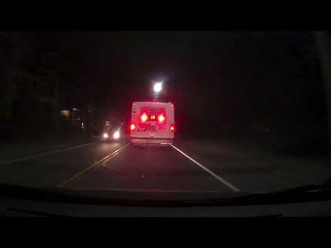 Bad Drivers Of Halifax pt.18