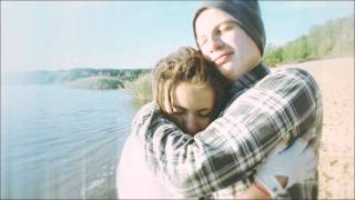ГидроПонка feat. Маська - Держи меня за руку