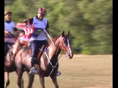 Sultan Mizan breaks SEA Games record