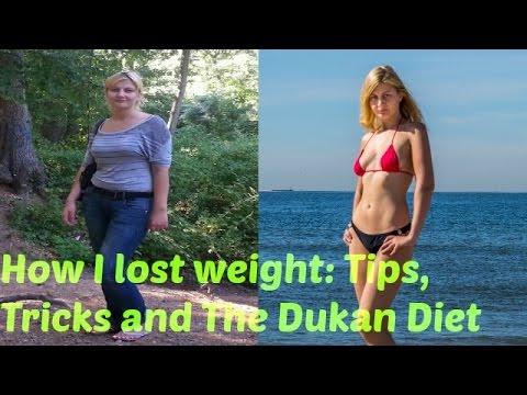 Fat loss and weight loss photo 5