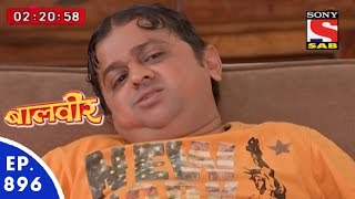 Video Baal Veer - बालवीर - Episode 896 - 18th January, 2016 download MP3, 3GP, MP4, WEBM, AVI, FLV Agustus 2018