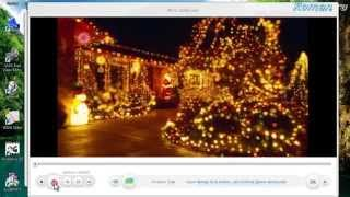 Как сделать видео из фотографий и музыки(Скачать программу - http://computeroman.ru/spisok-programm/ В этом видеоуроке описан простой способ создания видео из фотогра..., 2014-09-14T09:56:24.000Z)