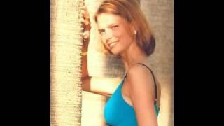Misses Globe Belgium 2009 : n°19 Kathleen Van den Broeck