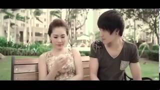 [HD 1080p] Người Lạ Từng Yêu - Lương Bích Hữu ft Tam Hổ.mp4