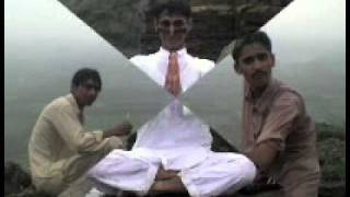 the best song Ham Ha is pal yahan.wmv