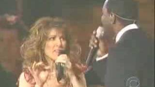 BRIAN MCKNIGHT FT CELINE DION la belle et la bête beauty and the beast