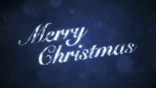 Sick Christmas Mix 2015 Trap, Electro, Dubstep, and Remixes Christmas Special