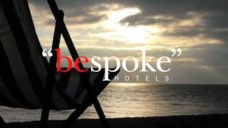 Big Summer Sale From Bespoke Hotels