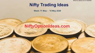 Nifty Ideas for Week 11 -15 May 2020