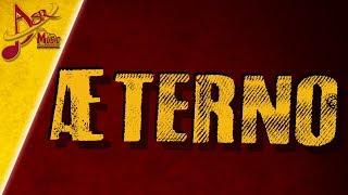 Testo: Pi Effe - https://www.facebook.com/PiEffeOfficial Musica: Da...