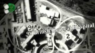 I misteri dell'iprite. A Bari il 2 dicembre 1943 fu inferno