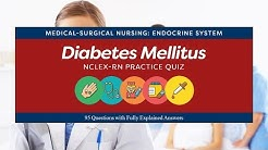 hqdefault - Questions To Ask A Doctor About Diabetes