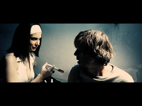 Сербский фильм / Srpski film (2010) - Trailer