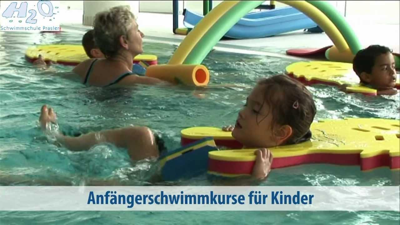 Schwimmschule stein freigericht for Schwimmschule seligenstadt