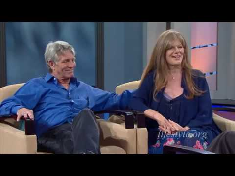 Actor Eric Roberts talks about his cocaine addiction