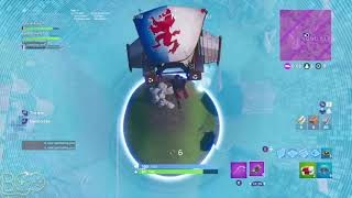 *0.1 SECOND* UNLUCKIEST PLAYER EVER! - Fortnite Funny Fails and WTF Moments! #478 ..(BBC Trolling)