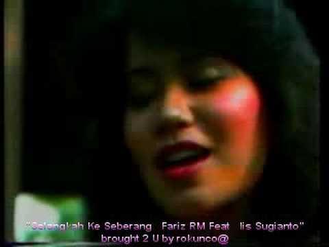 Fariz RM Featuring Iis Sugianto