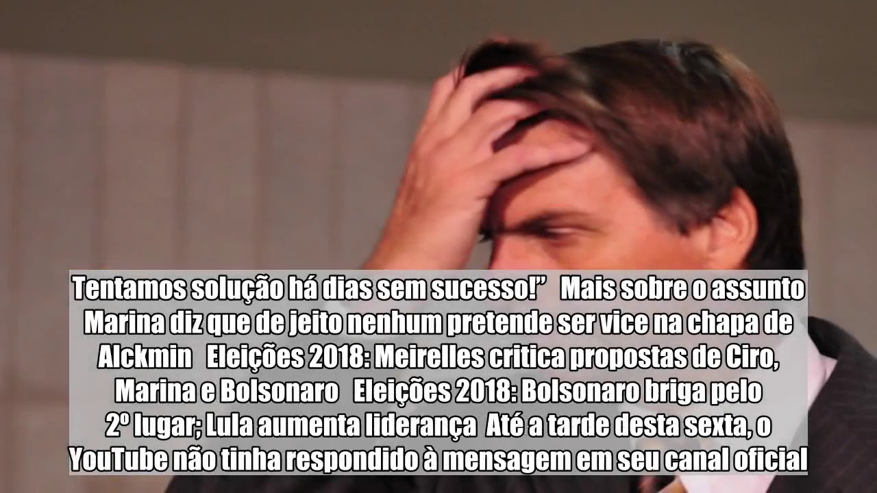 Youtube Marina Dias naked (26 photo), Ass, Cleavage, Twitter, legs 2020