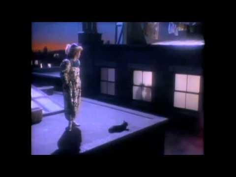 Elton John - Chloe (Promo Video)