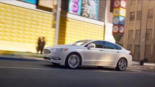 2019 ford fusion titanium 0-60 | 2019 ford fusion hybrid platinum | Cheap new cars.