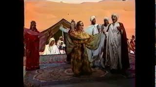 Lahmama Taret - P -elaichi Bachir Sahraoui