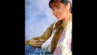 Tagumpay Nating Lahat (Lea Salonga) LP.wmv
