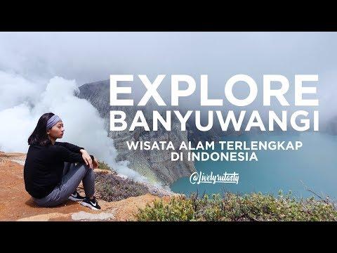 explore-banyuwangi- -19---23-maret-2018-@livelyrutasty