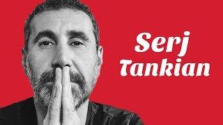 Understanding Serj Tankian