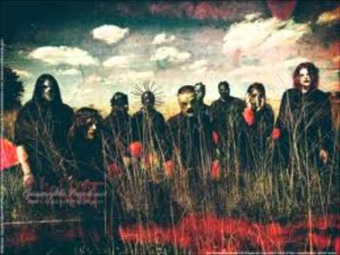 Slipknot - (515) Reversed mp3