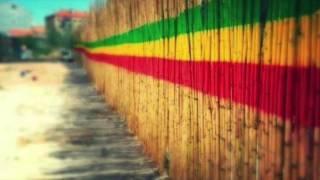 Royalty Free Music - Upbeat Tropical Island Reggae Upbeat Fun Background Music