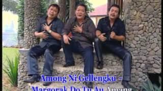 Video Lagu Batak - Hati Hati Pa  Tiga Marga download MP3, 3GP, MP4, WEBM, AVI, FLV Agustus 2018