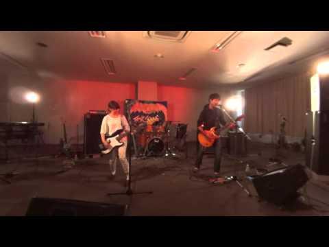 The Tri Flog 秋季コンサート 2015-10-03