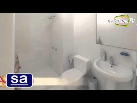 Residencial Copacabana, nueva alternativa de vivienda en el distrito de Ventanilla