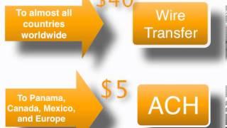 International Transfers.mp4