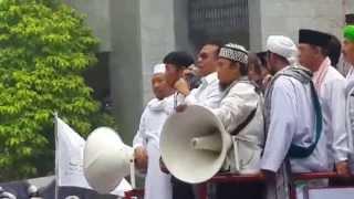 Video #TugasLDCP3 - interview dangan Bapak Muhammad Taufik ( Wakil ketua DPRD DKI Jakarta) download MP3, 3GP, MP4, WEBM, AVI, FLV Maret 2018