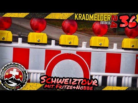 baustellenmarathon-✫-tour-in-die-schweiz-(teil-vii)-◙-mv36