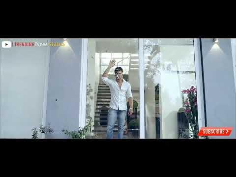 Tera Ghata: Beautiful Love Song ByGajendra Verma | Blue Heartz.