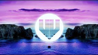 Ellie Goulding - Love Me Like You Do - ATB Remix - Wild Tracks