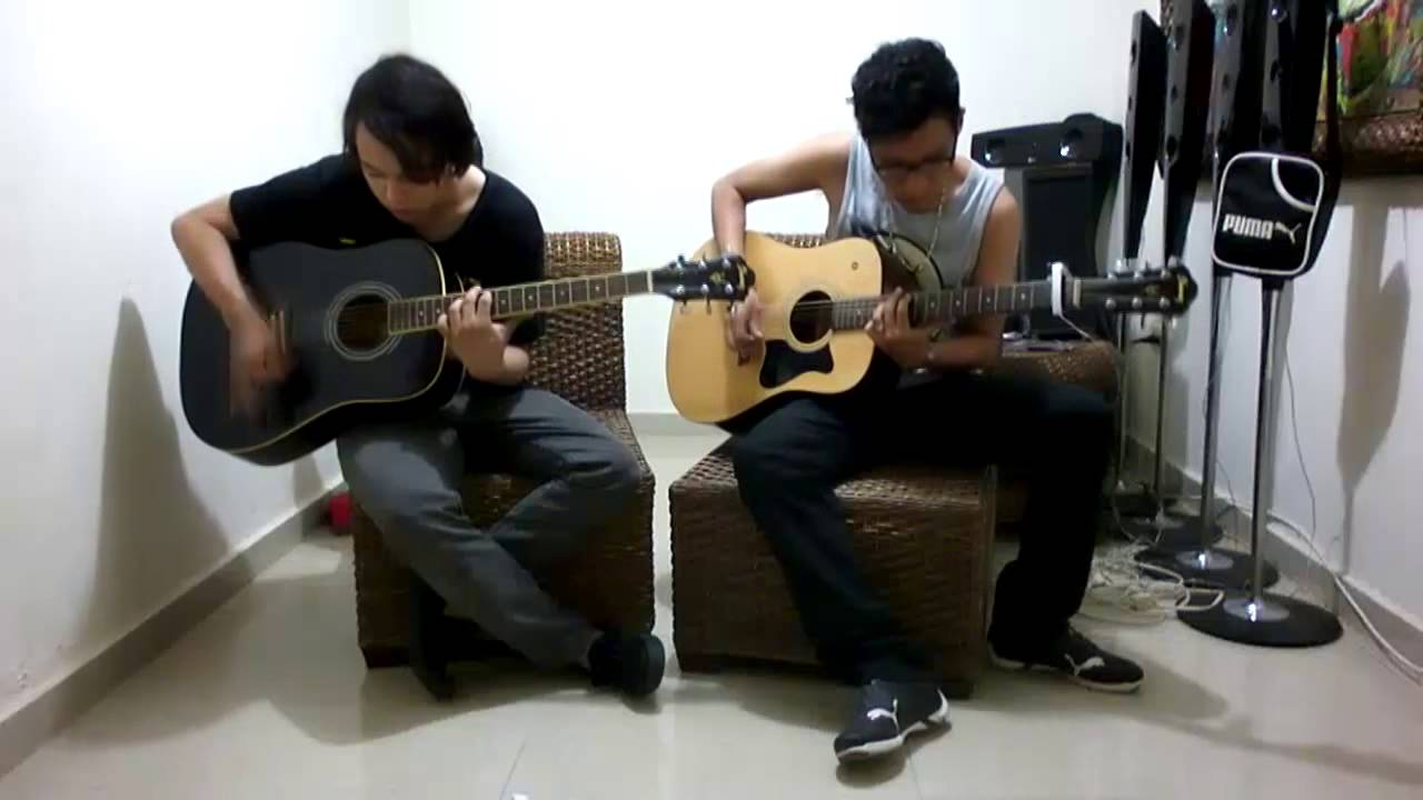 from-first-to-last-emily-guitar-cover-fabian-to-last