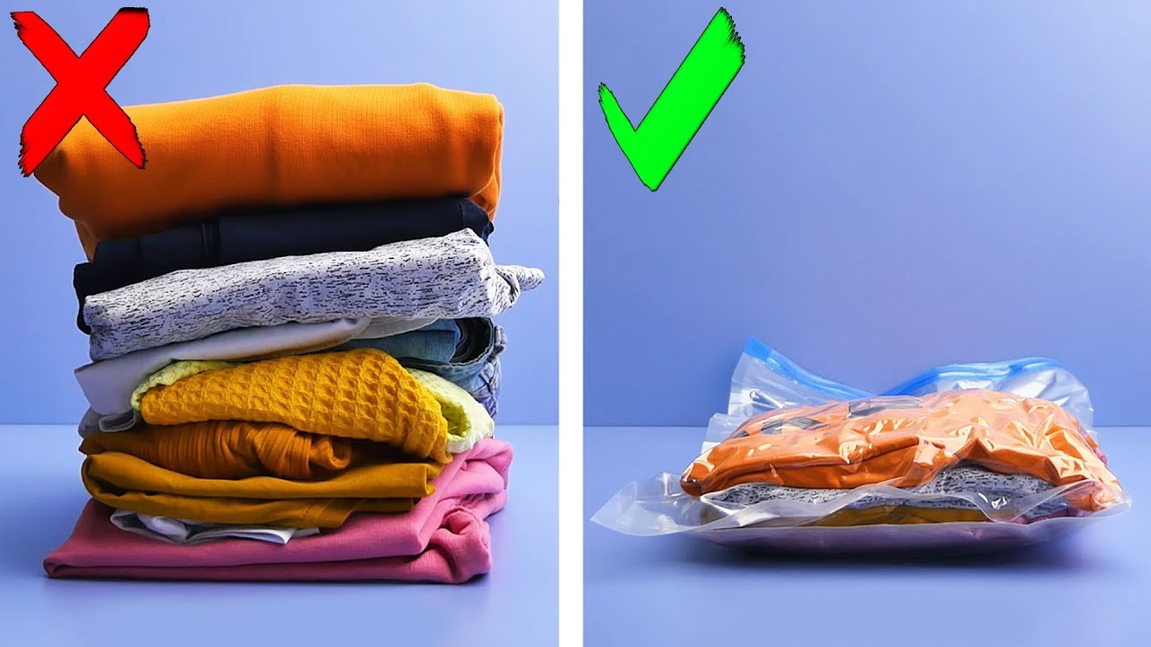 36 TRAVEL HACKS YOU'D WISH YOU'D KNOWN SOONER