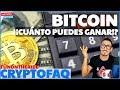 Bitcoin - Como Enviar de Coinbase a Binance - YouTube