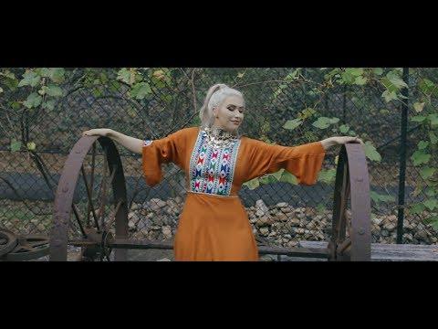 TAHMINA ARSALAN HAMESHA 4K OFFICIAL VIDEO NEW SONG 2018 EID  تهمینه ارسلان