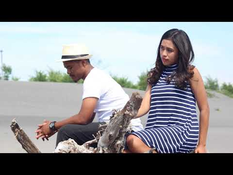 Rio Febrian - Memang Harus Pisah (Cover Bryan Apalem)