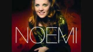 Noemi - Il Cielo In Una Stanza