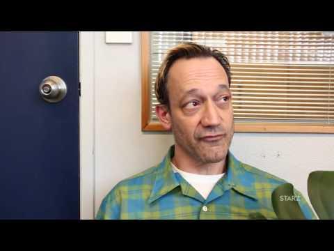 ASH vs EVIL DEAD Office Planter