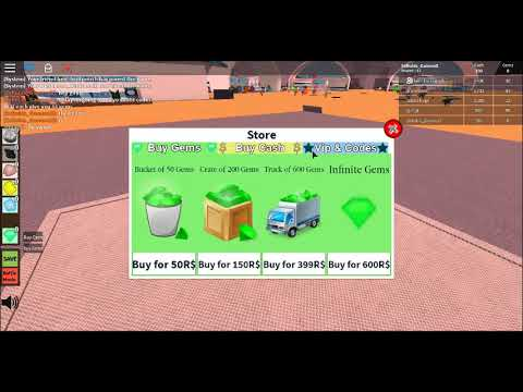 Codes Clone Tycoon 2 Roblox 3 Codes In Clone Tycoon 2 Youtube