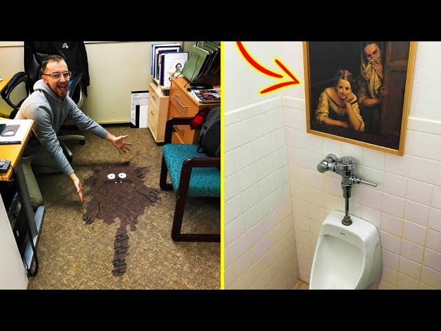 people-who-know-how-to-shake-up-a-dull-working-day-at-the-office-funny-photos