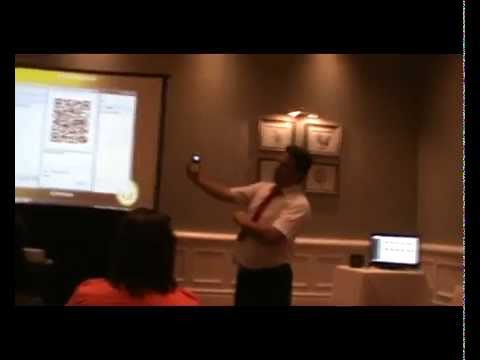 South Africa Goldcoin Conference - 29 November 2014