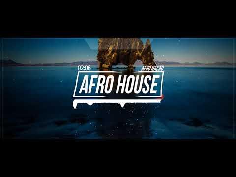Babes Wodumo - Wololo (Dj Flaton Fox Impact Remix) 2017