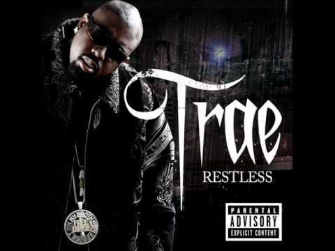 Trae - No Help ft  Z Ro